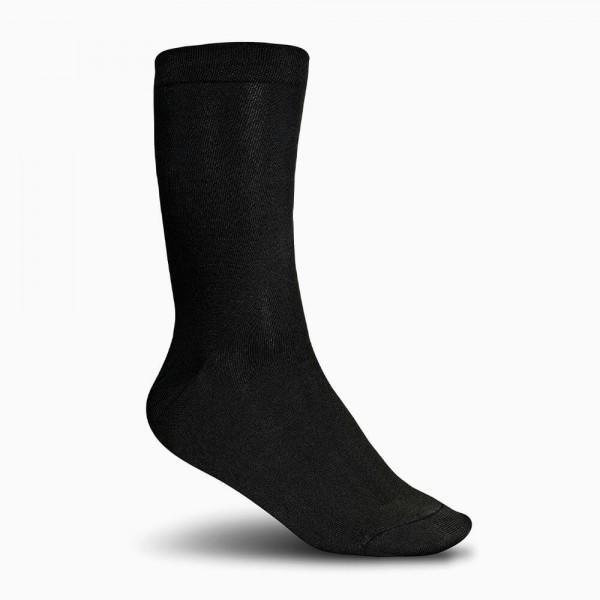 ELTEN business sokken zwart